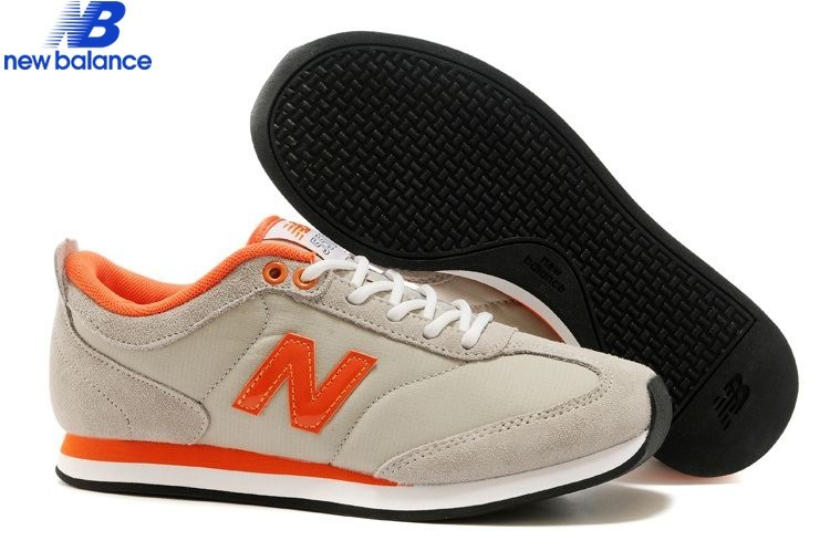 Women's New Balance Wl550bh Orange Gray Shoe  - Women's New Balance Wl550bh Orange Gray Shoe-01-0