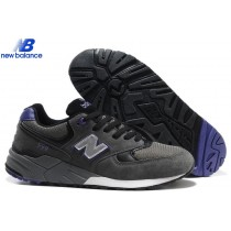 New Balance Ml999gp Seal Dark Gray Purple-20
